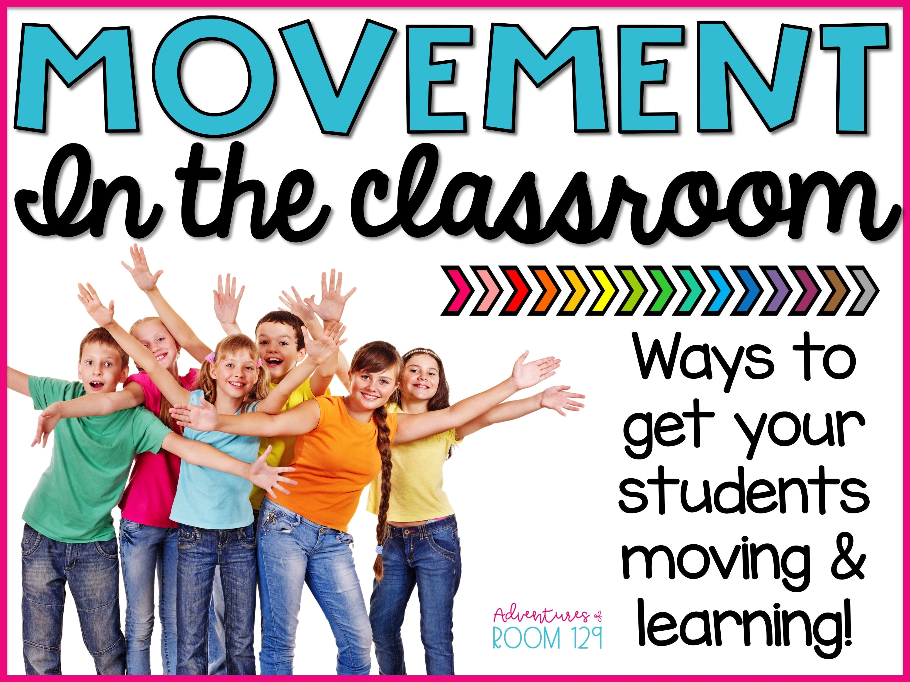 Prime Student Engagement With Movement Ideas For The Elementary Download Free Architecture Designs Scobabritishbridgeorg