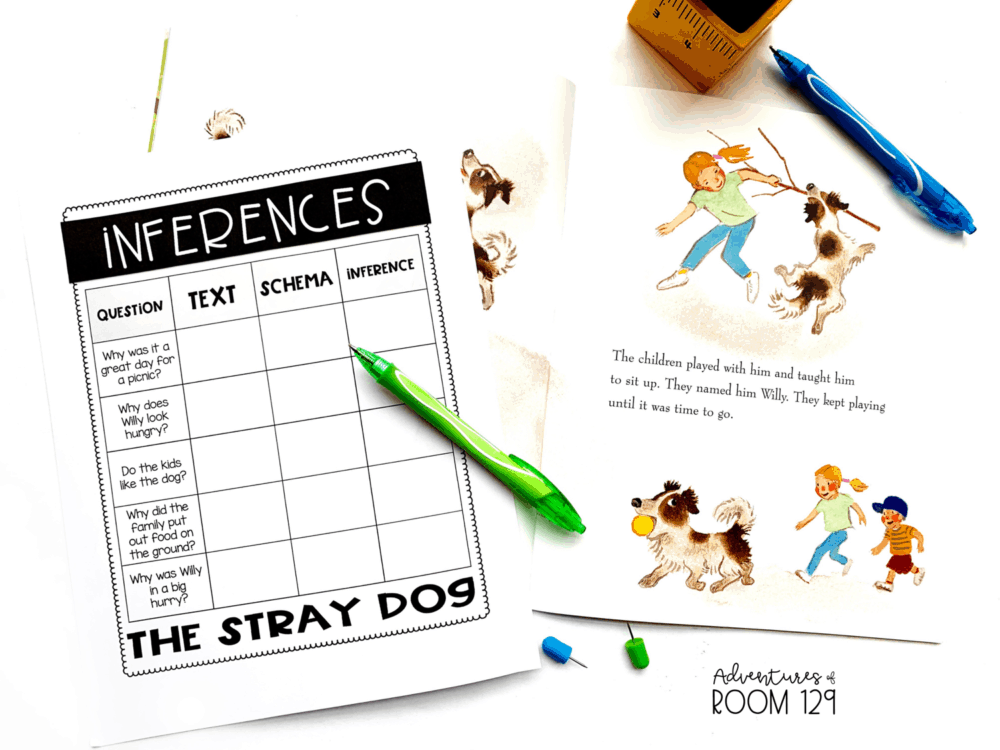 the stray dog fiction book