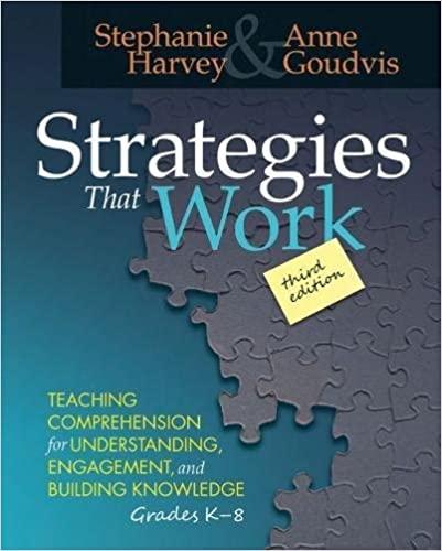 professional teaching books